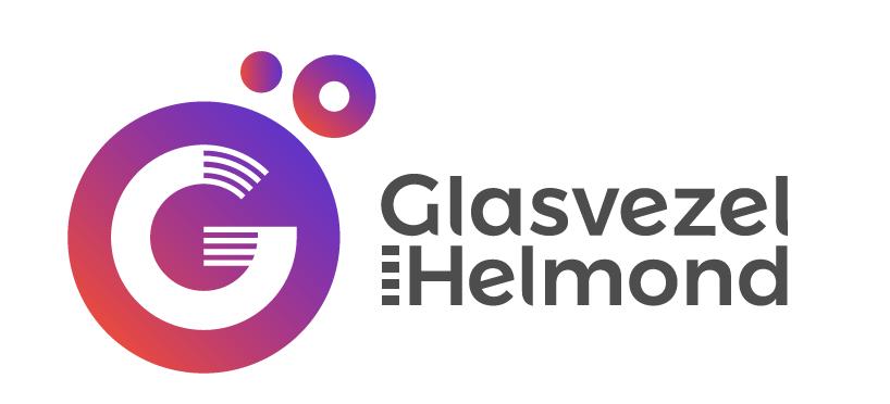 Glasvezel Helmond