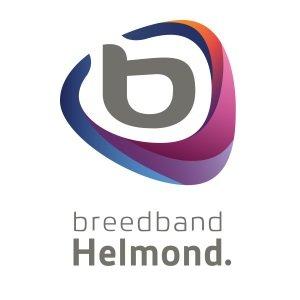 Breedband Helmond