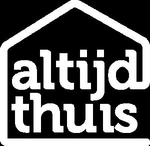 Altijd Thuis logo